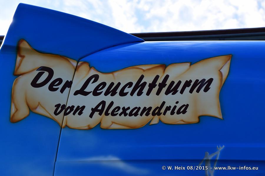Schumacher-Wuerselen-20150822-219.jpg