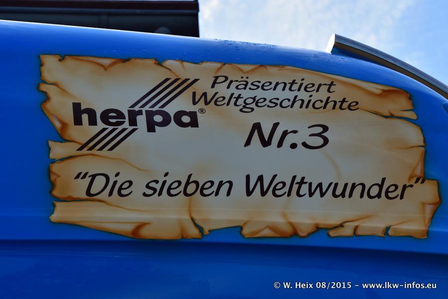 Schumacher-Wuerselen-20150822-220.jpg