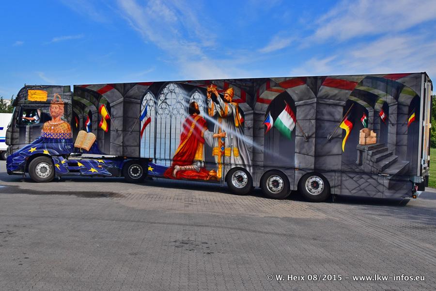 Schumacher-Wuerselen-20150822-230.jpg