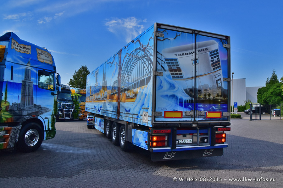 Schumacher-Wuerselen-20150822-236.jpg