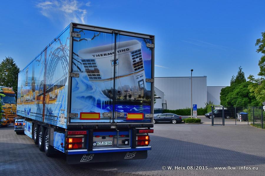 Schumacher-Wuerselen-20150822-237.jpg