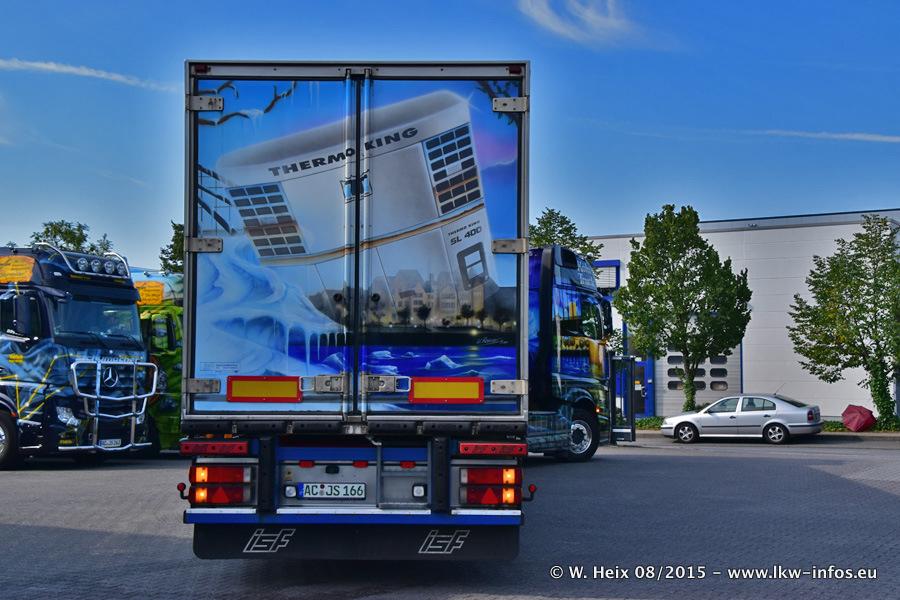 Schumacher-Wuerselen-20150822-238.jpg