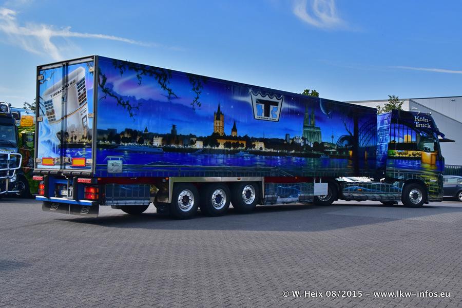 Schumacher-Wuerselen-20150822-239.jpg