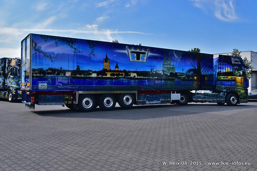 Schumacher-Wuerselen-20150822-240.jpg