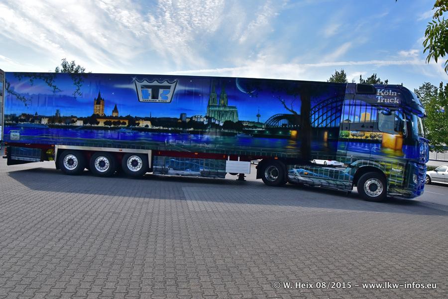 Schumacher-Wuerselen-20150822-242.jpg