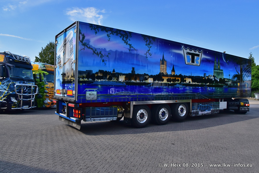 Schumacher-Wuerselen-20150822-244.jpg