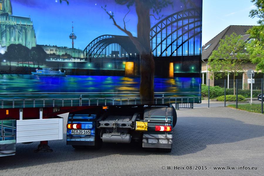 Schumacher-Wuerselen-20150822-245.jpg