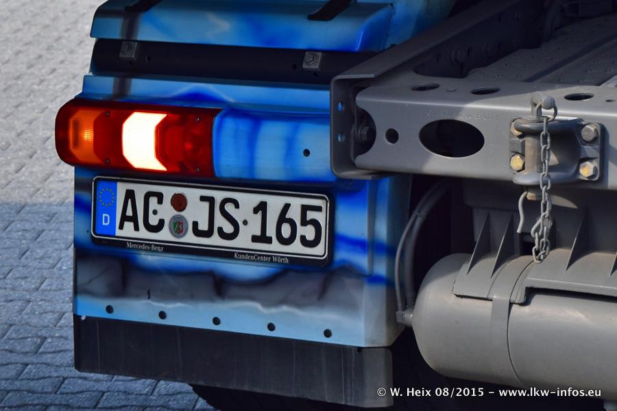 Schumacher-Wuerselen-20150822-246.jpg