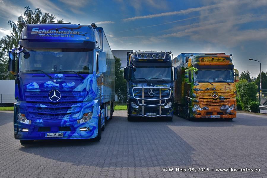Schumacher-Wuerselen-20150822-249.jpg