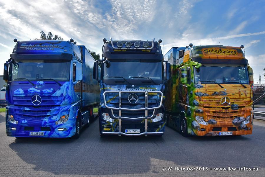 Schumacher-Wuerselen-20150822-251.jpg