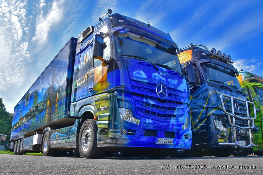 Schumacher-Wuerselen-20150822-260.jpg
