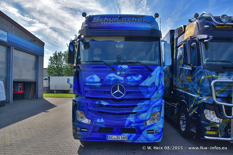 Schumacher-Wuerselen-20150822-263.jpg