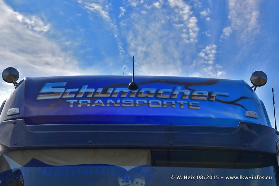 Schumacher-Wuerselen-20150822-264.jpg