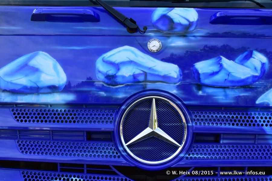 Schumacher-Wuerselen-20150822-265.jpg