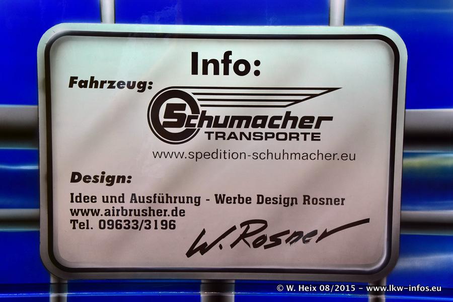 Schumacher-Wuerselen-20150822-266.jpg