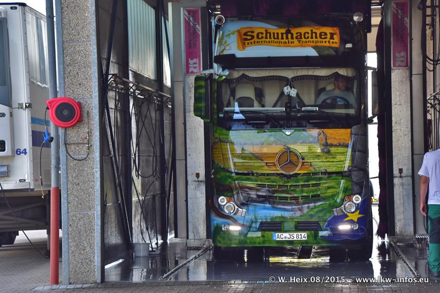 Schumacher-Wuerselen-20150822-281.jpg