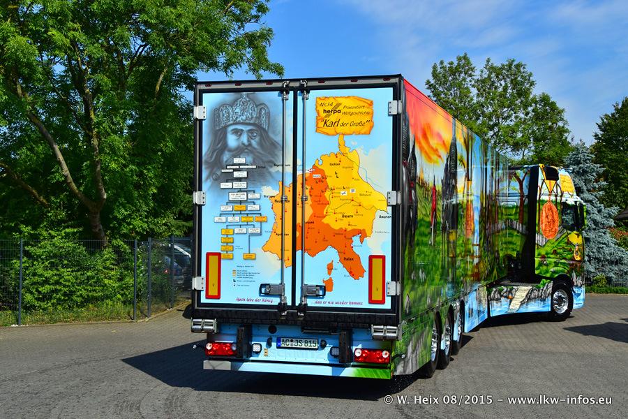 Schumacher-Wuerselen-20150822-283.jpg