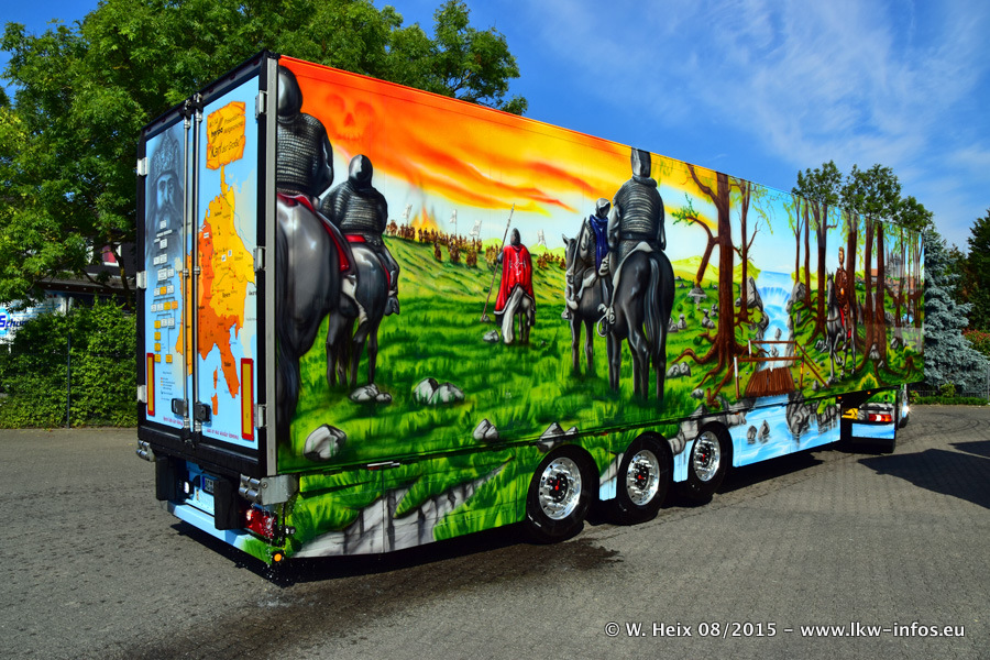 Schumacher-Wuerselen-20150822-285.jpg