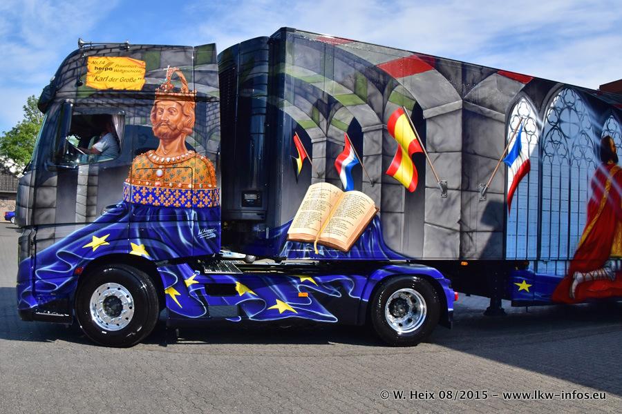 Schumacher-Wuerselen-20150822-294.jpg