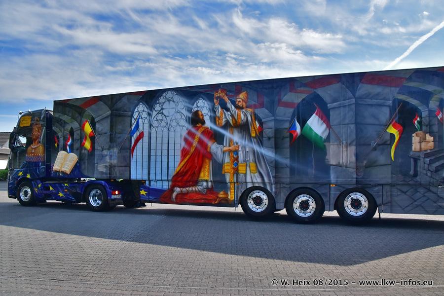 Schumacher-Wuerselen-20150822-300.jpg