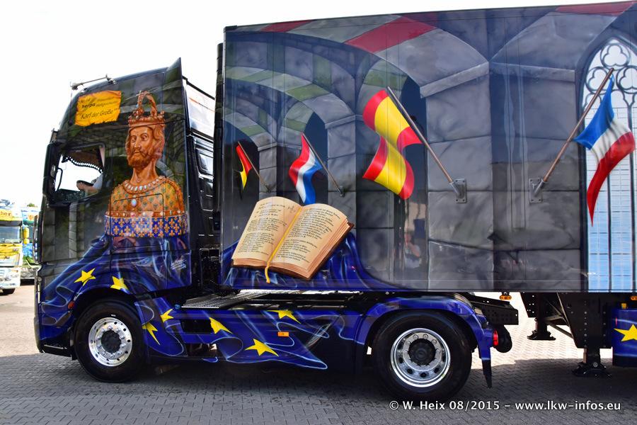 Schumacher-Wuerselen-20150822-301.jpg
