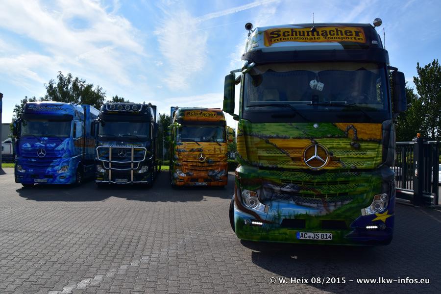 Schumacher-Wuerselen-20150822-304.jpg
