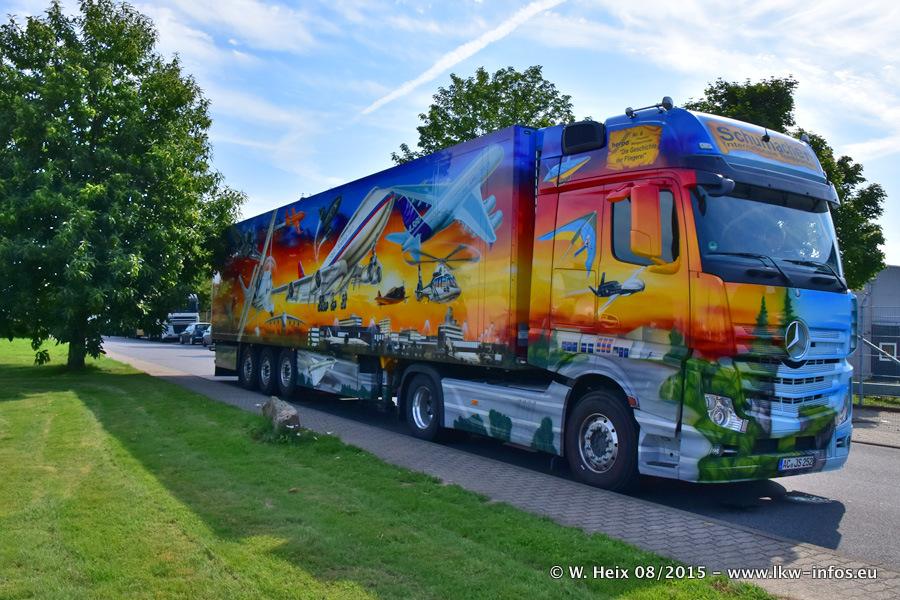 Schumacher-Wuerselen-20150822-309.jpg
