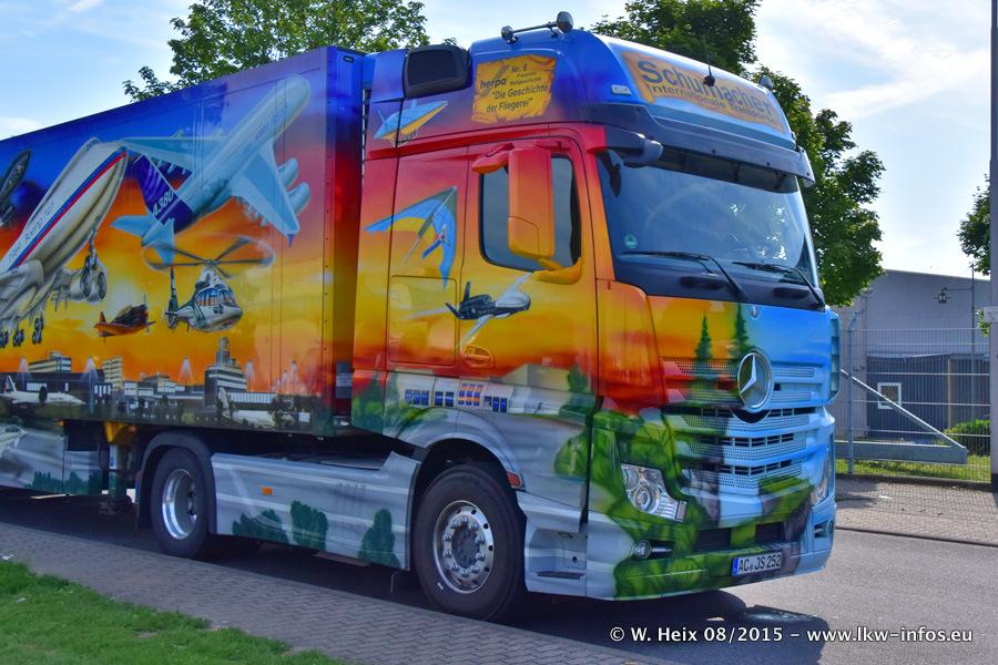 Schumacher-Wuerselen-20150822-310.jpg
