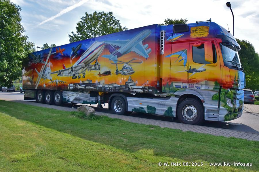 Schumacher-Wuerselen-20150822-312.jpg