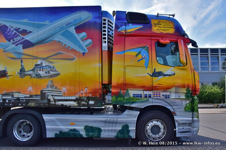 Schumacher-Wuerselen-20150822-313.jpg