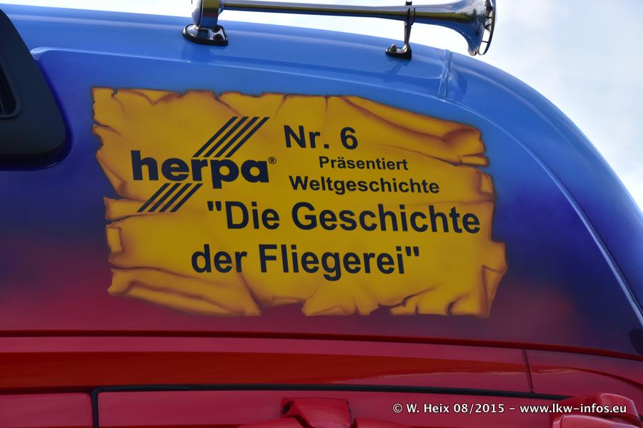 Schumacher-Wuerselen-20150822-314.jpg