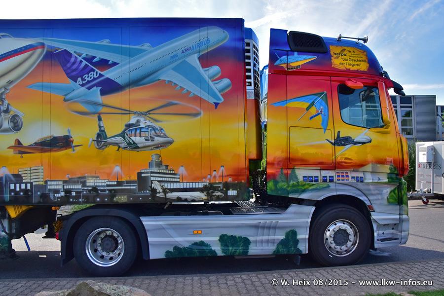 Schumacher-Wuerselen-20150822-315.jpg