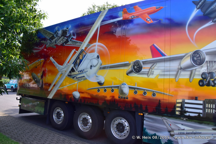 Schumacher-Wuerselen-20150822-320.jpg