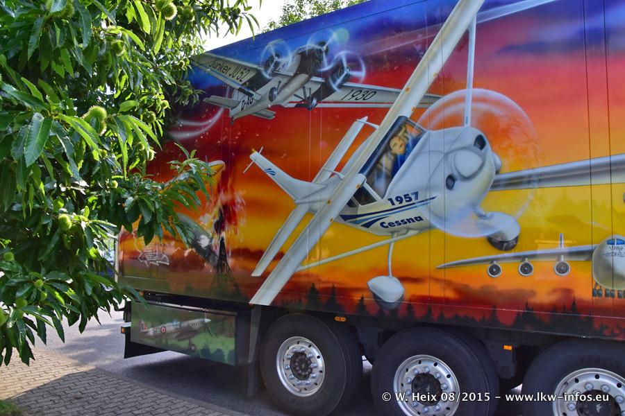 Schumacher-Wuerselen-20150822-321.jpg