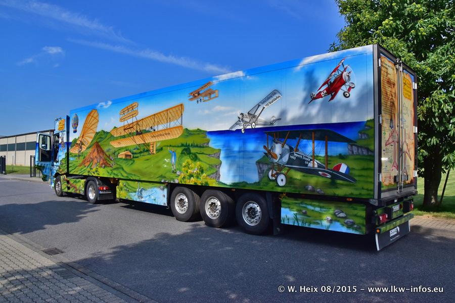 Schumacher-Wuerselen-20150822-325.jpg