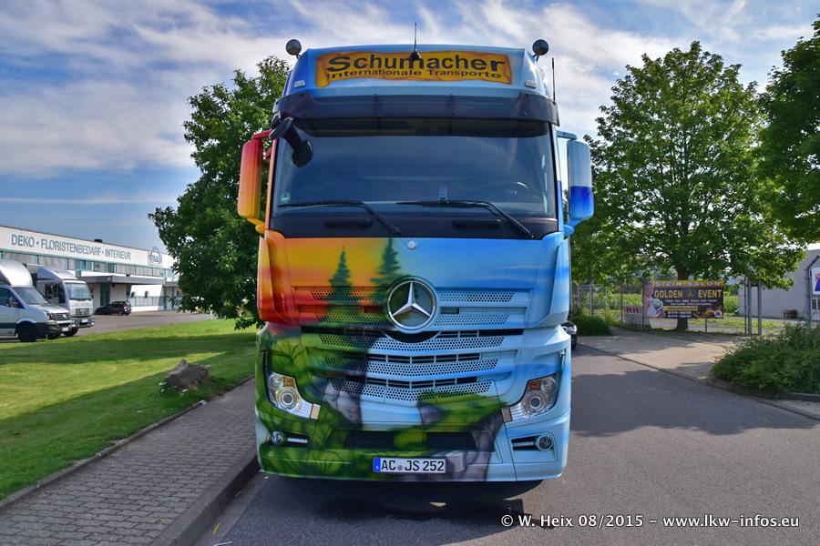 Schumacher-Wuerselen-20150822-334.jpg