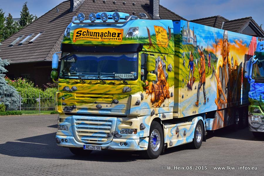Schumacher-Wuerselen-20150822-339.jpg