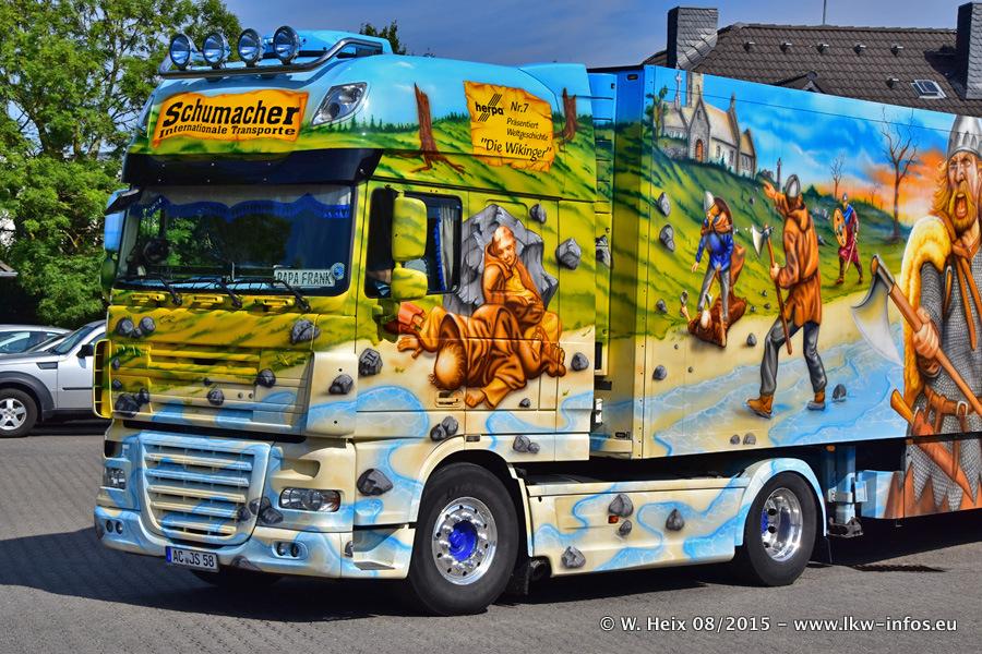 Schumacher-Wuerselen-20150822-341.jpg