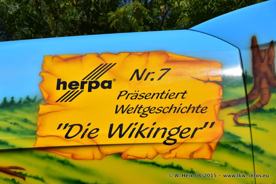 Schumacher-Wuerselen-20150822-343.jpg