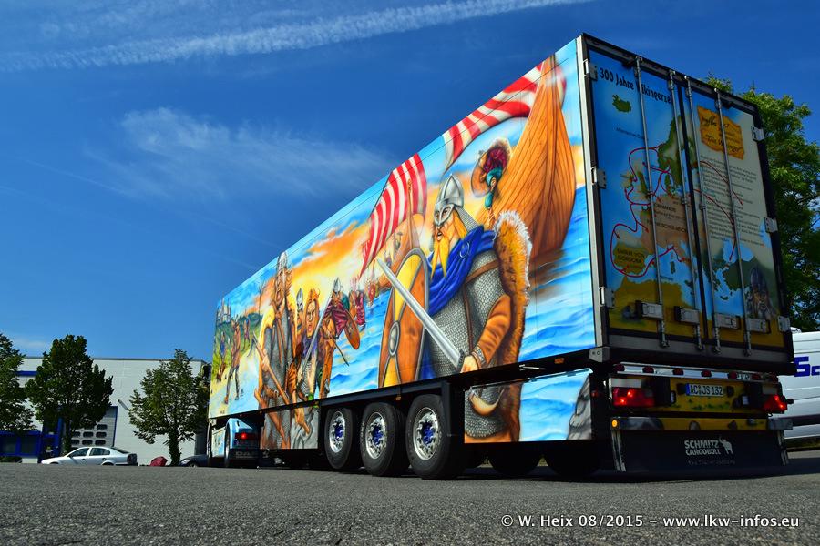 Schumacher-Wuerselen-20150822-351.jpg