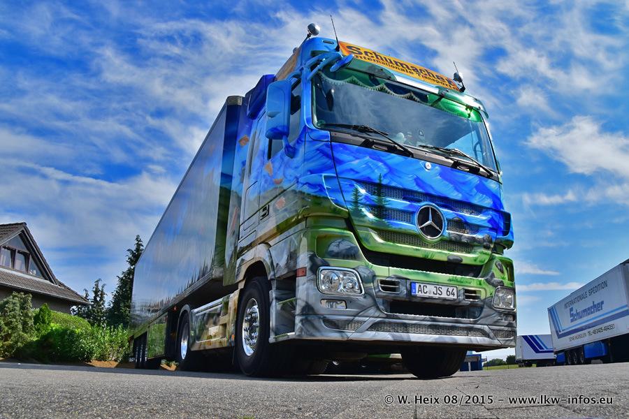 Schumacher-Wuerselen-20150822-358.jpg