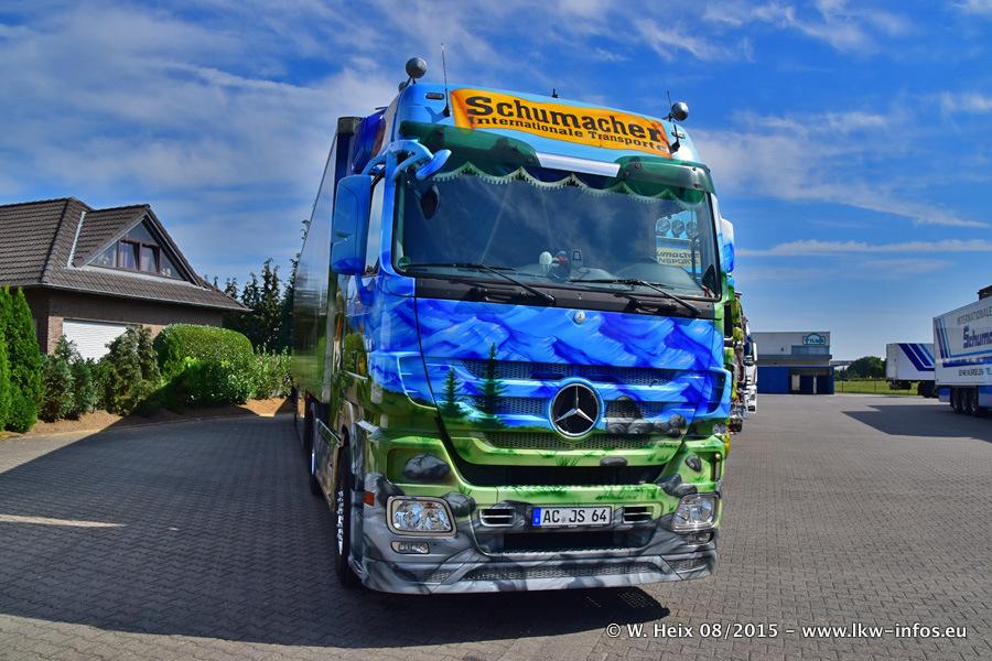 Schumacher-Wuerselen-20150822-359.jpg