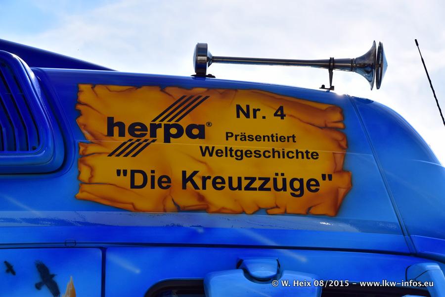 Schumacher-Wuerselen-20150822-362.jpg