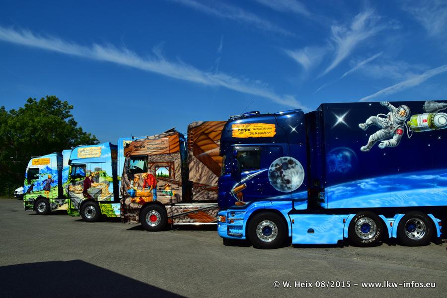 Schumacher-Wuerselen-20150822-369.jpg