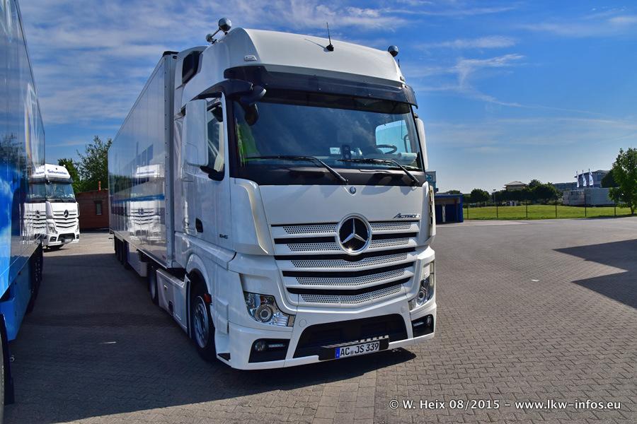 Schumacher-Wuerselen-20150822-372.jpg