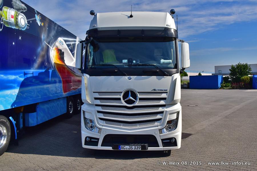 Schumacher-Wuerselen-20150822-373.jpg