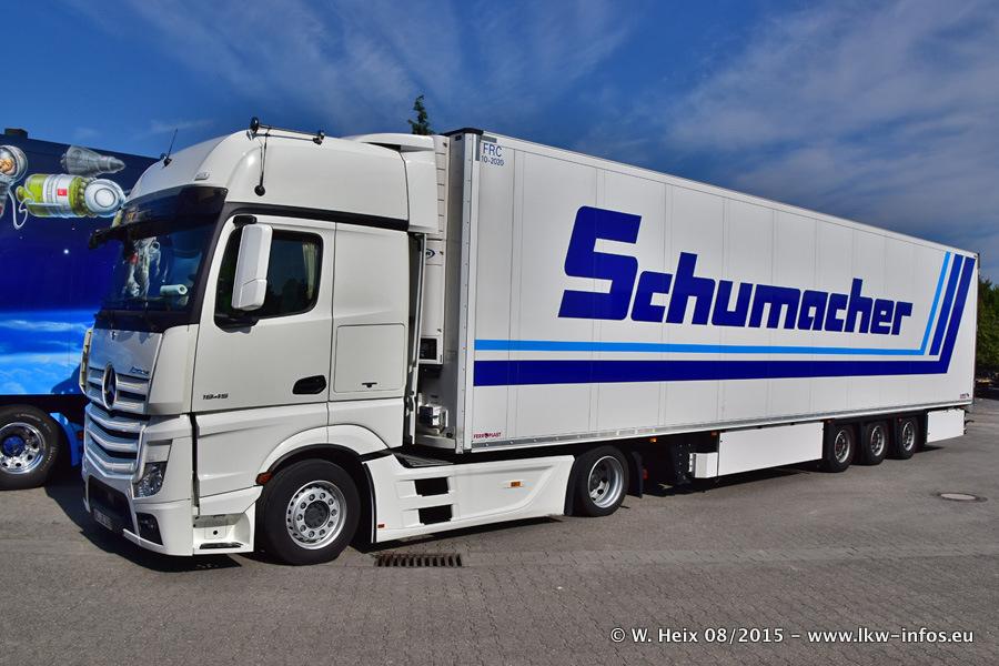 Schumacher-Wuerselen-20150822-374.jpg