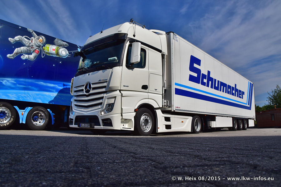 Schumacher-Wuerselen-20150822-375.jpg