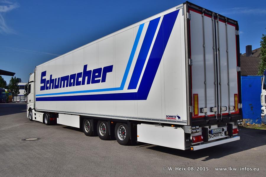 Schumacher-Wuerselen-20150822-376.jpg