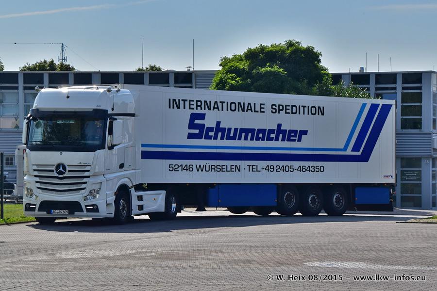 Schumacher-Wuerselen-20150822-377.jpg